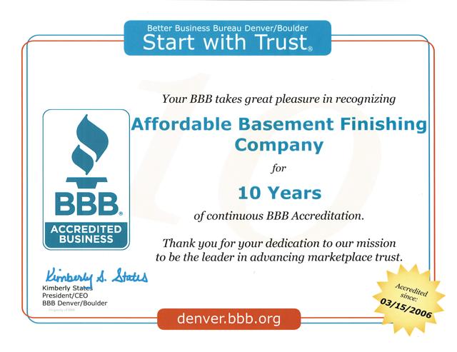 Gold-star-Certs-Affordable-basements-denver-2015-640-1