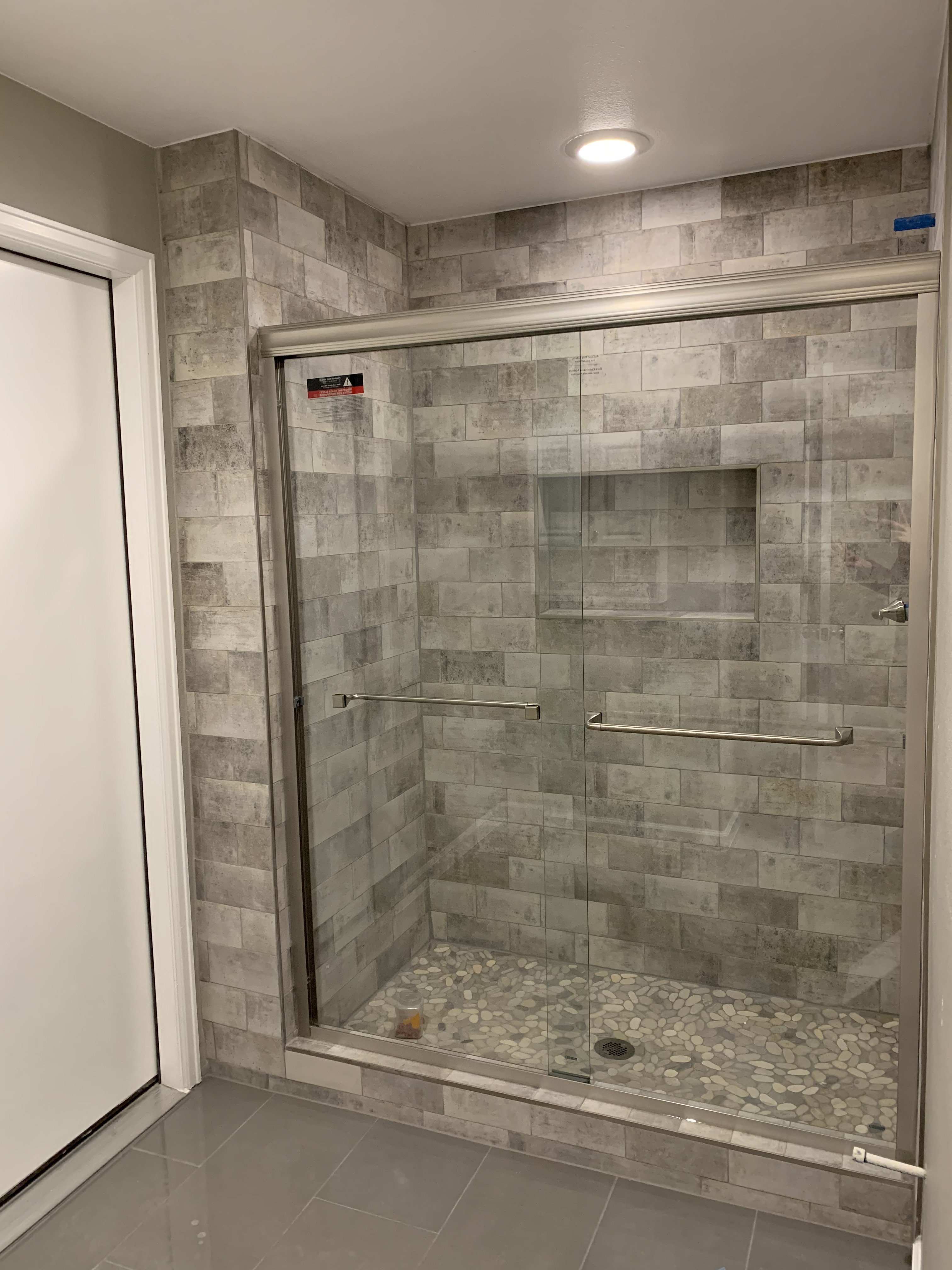 grey-tile-bathroom
