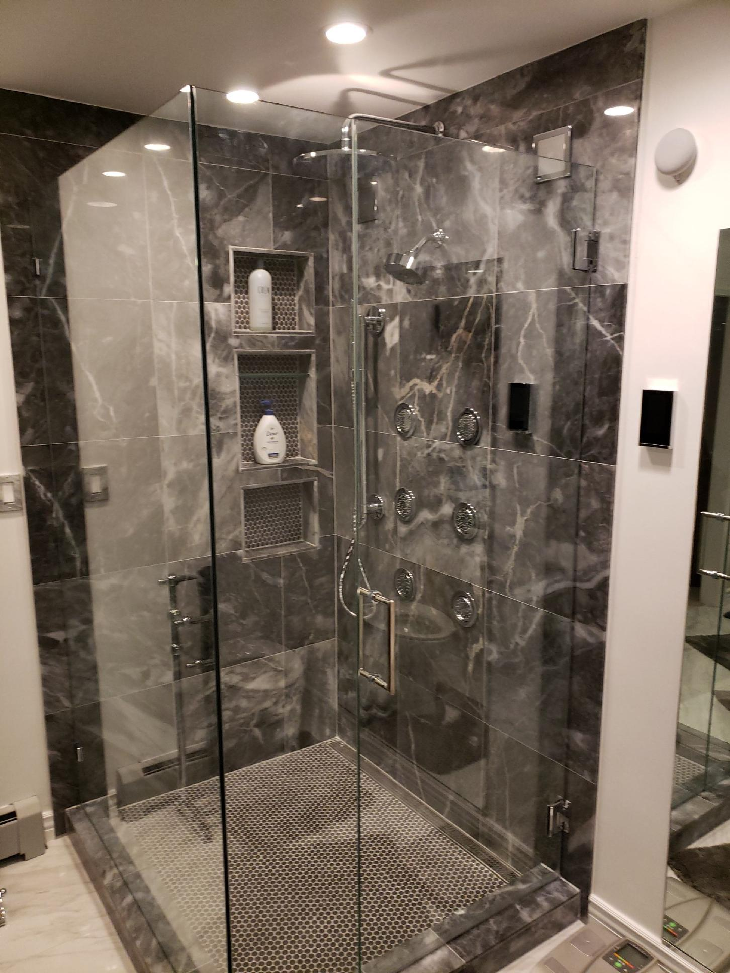 luxury-bathroom-denver