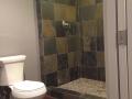 bathroom_tilework