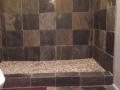 bathroom_tilework2
