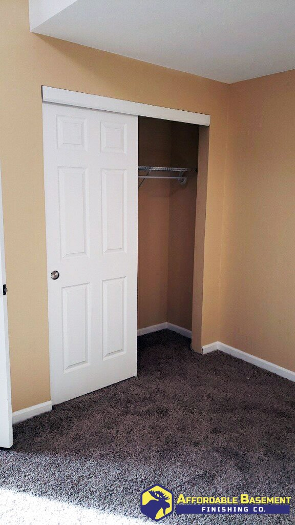 New-Basement-Closet-Erie-Colorado