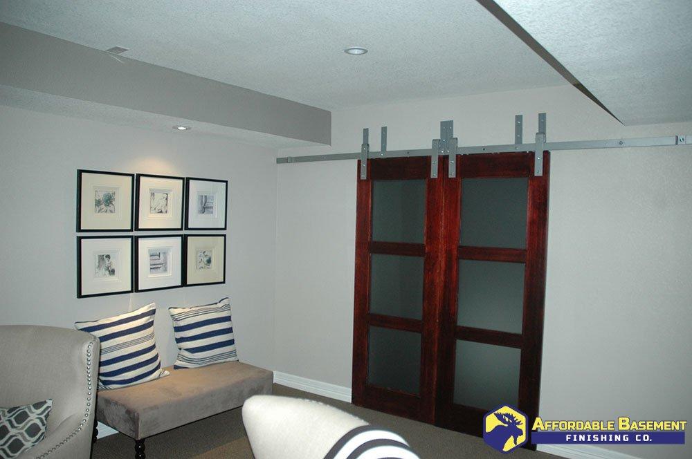 elegant-basement-38