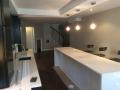 elegant-basement-12