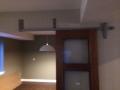 elegant-basement-3