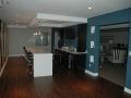 elegant-basement-43