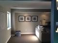 elegant-basement-54