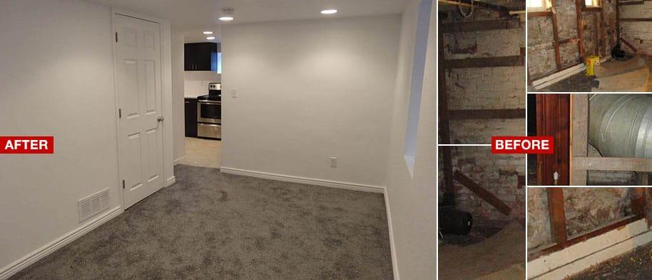 affordable-slider-bedroom