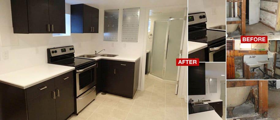 affordable-slider-kitchen