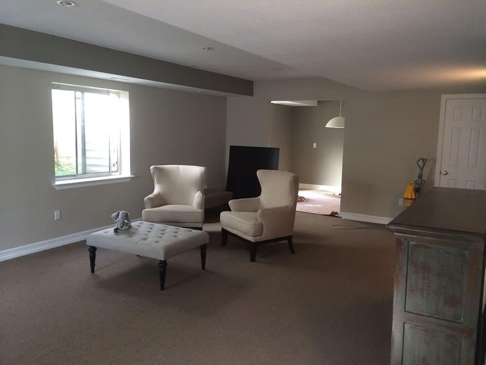 elegant-basement-11