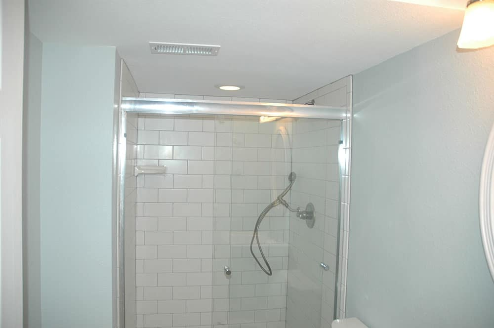 elegant-basement-19