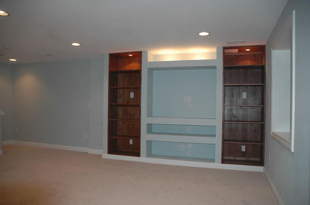 elegant-basement-20