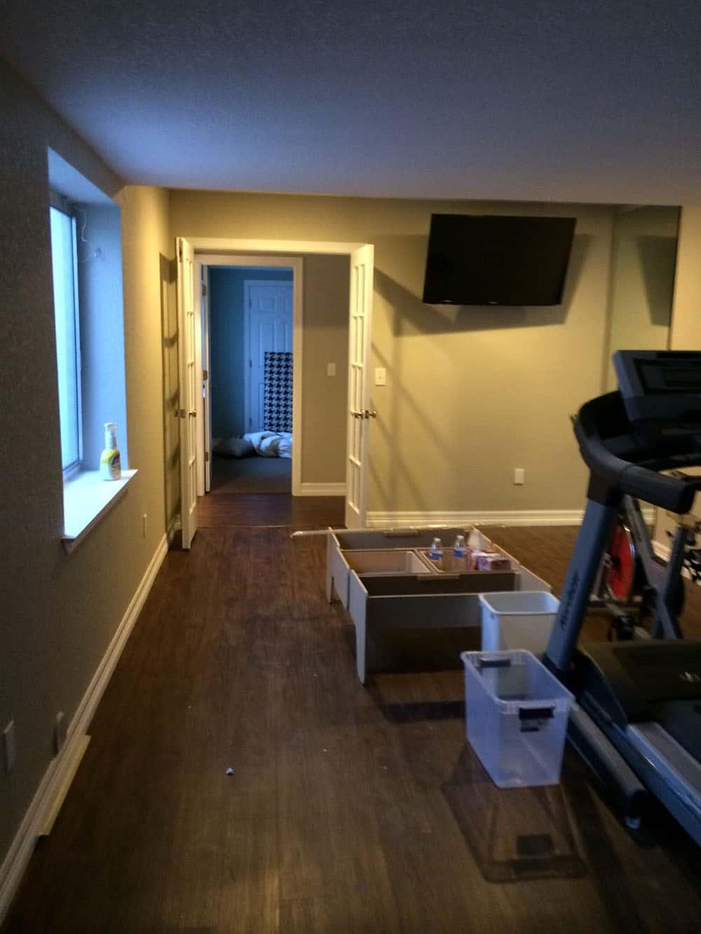 elegant-basement-49