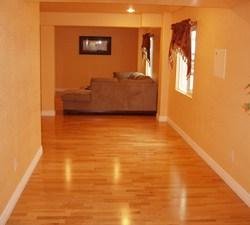 flooring-