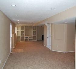 full-basement-