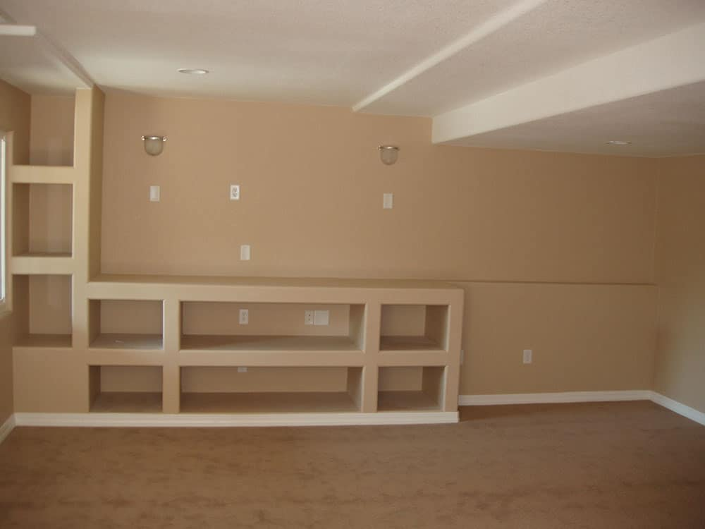 simple-small-basement-18