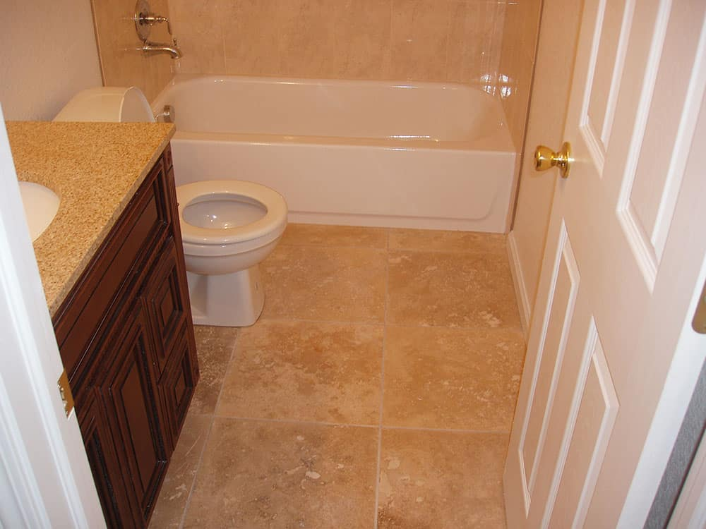 simple-small-basement-6