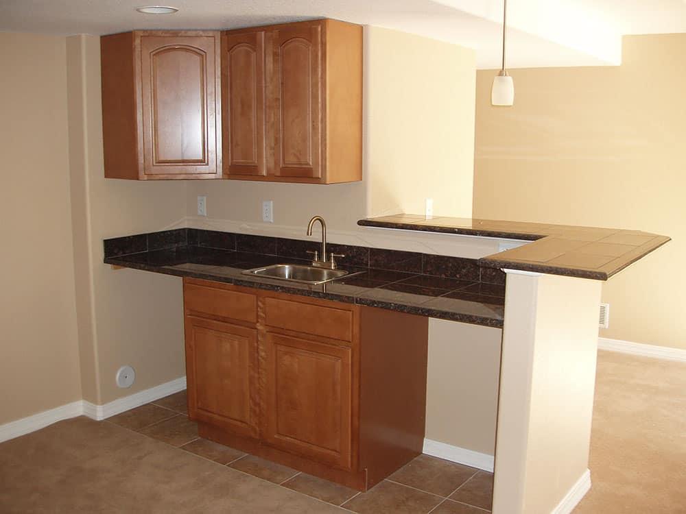 simple-small-basement-7
