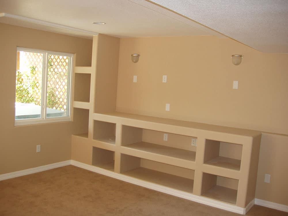 simple-small-basement-8