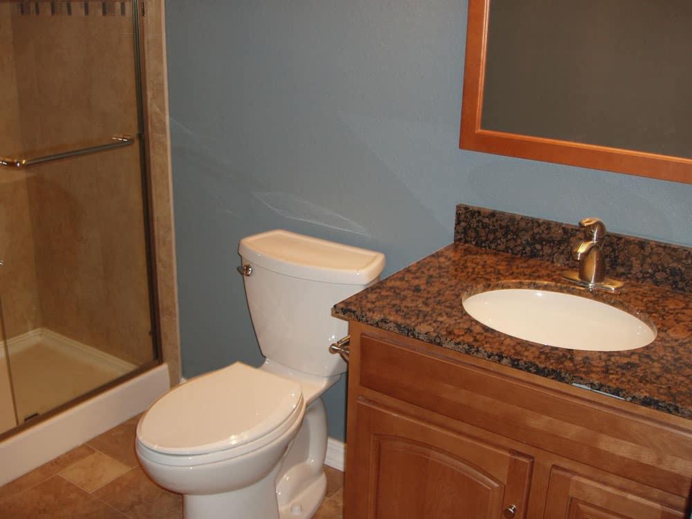 simple-small-basement-9