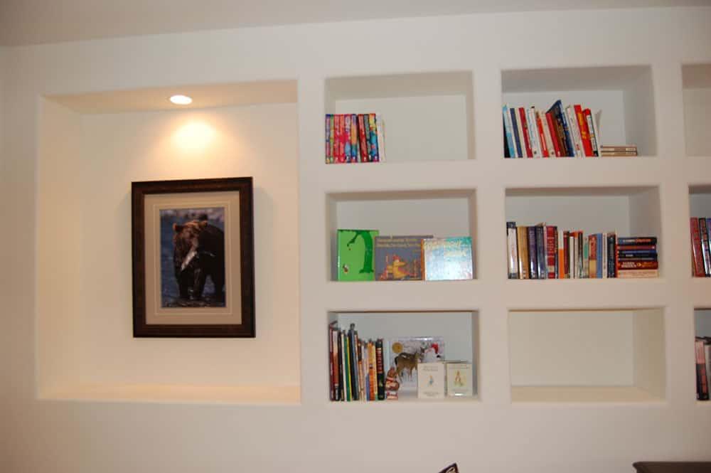 simple-white-basement-10