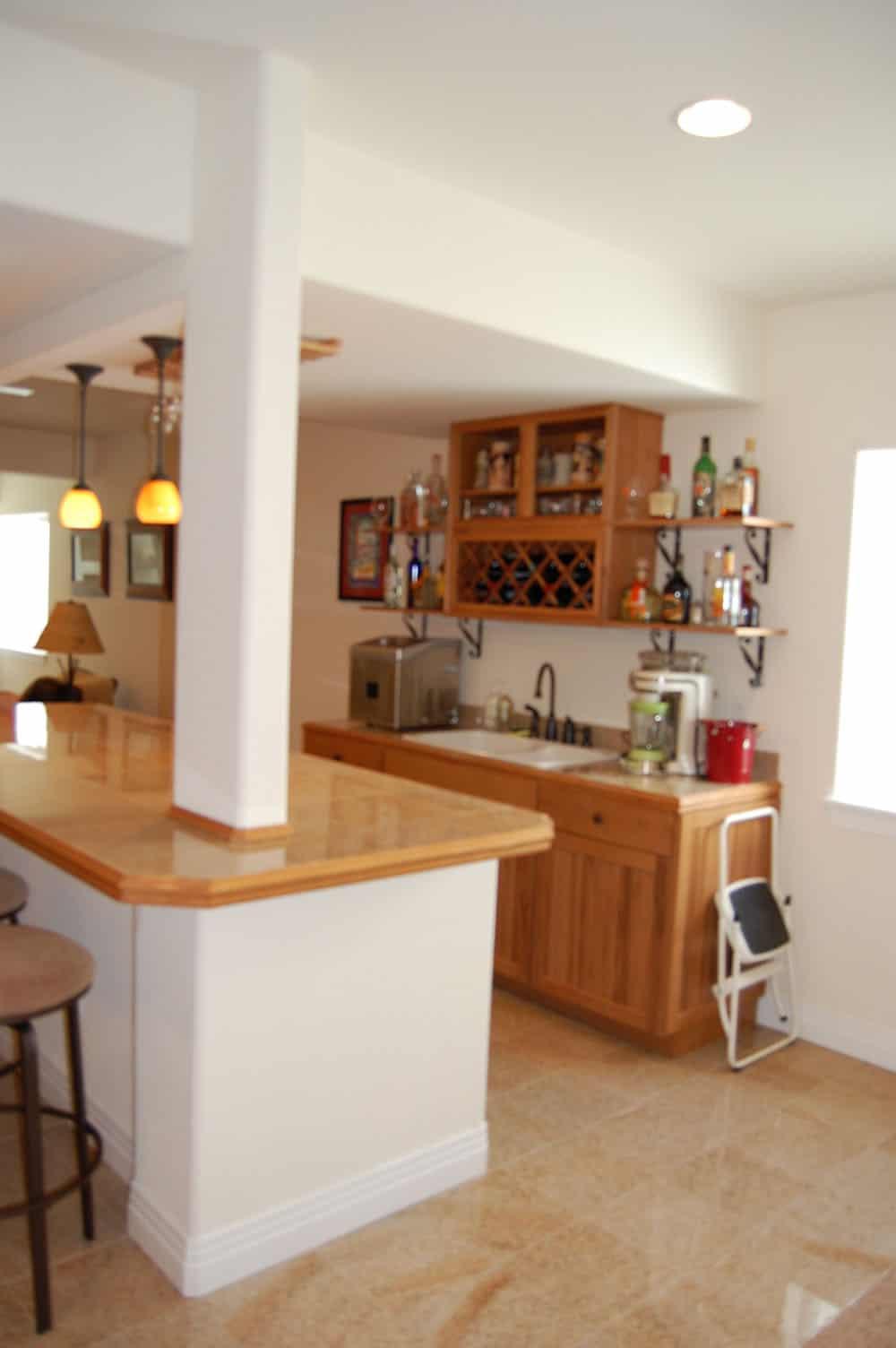 simple-white-basement-25