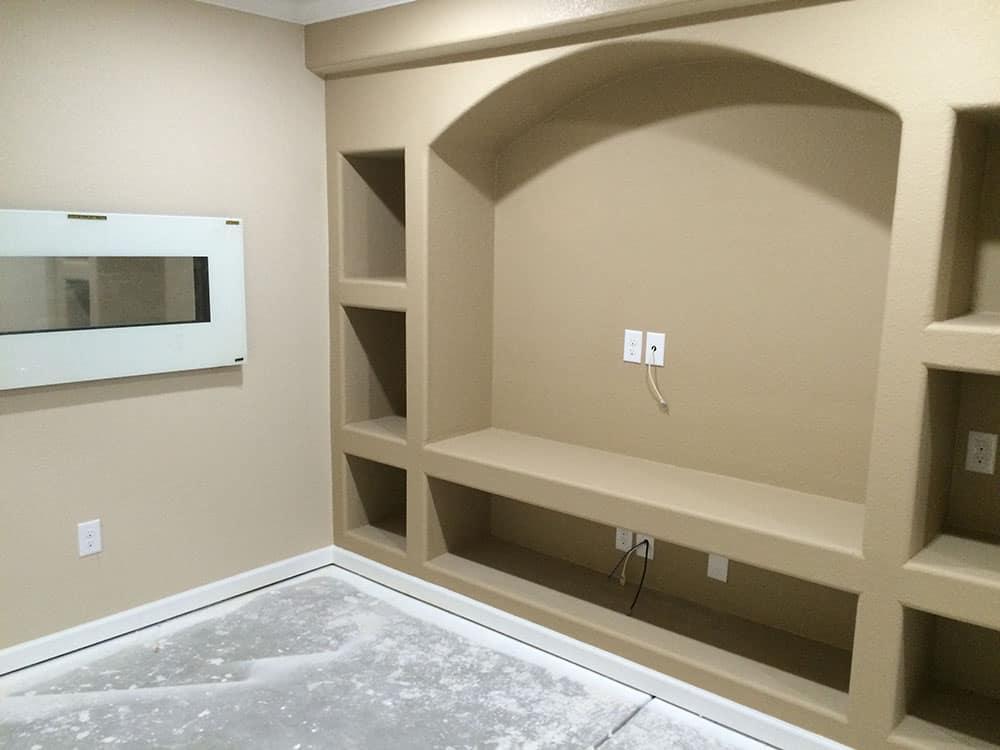 simple-wood-floors-2
