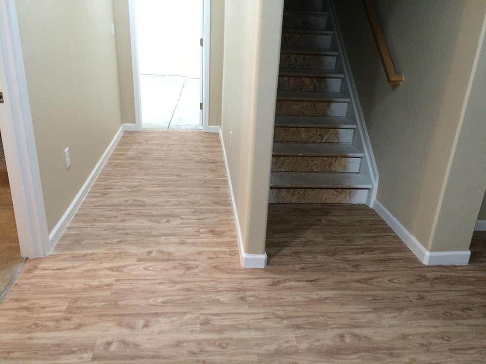 simple-wood-floors-8
