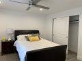 basement-bedroom-scaled