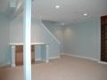 elegant-basement-21