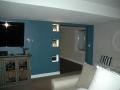 elegant-basement-32