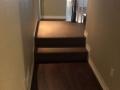 elegant-basement-48