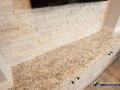 2020 Basement - Denver Basement Finishing and Remodeling