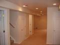simple-small-basement-1