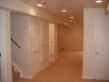 simple-small-basement-2