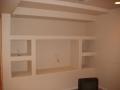 simple-small-basement-3