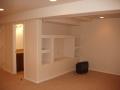 simple-small-basement-4