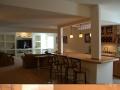 simple-white-basement-1