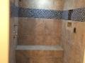 simple-wood-floors-12
