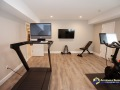 workout-facility-denver