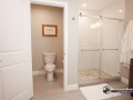 2020 Bathroom Remodel - Denver Basement Finishing and Remodeling