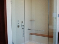 4 seasons condo shower