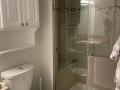 bathroom-basement-finishing