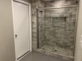 tile-basement-bathroom