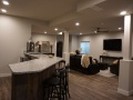 luxury-basement-bar