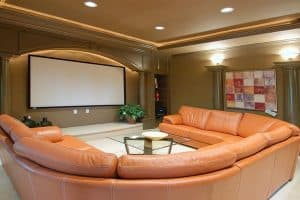 basement-theater-room
