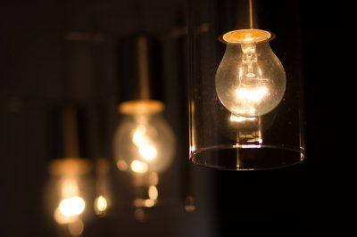 basement-lighting