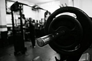 home-gym-2